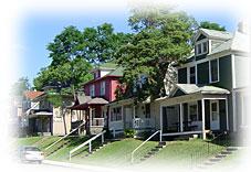 Image - Housing
