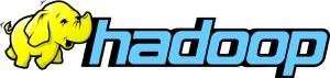 Image - Hadoop